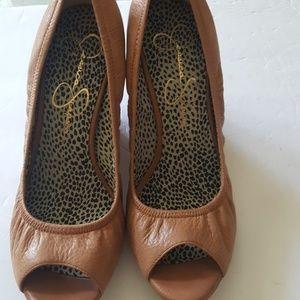 Jessica Simpson shoes nwot